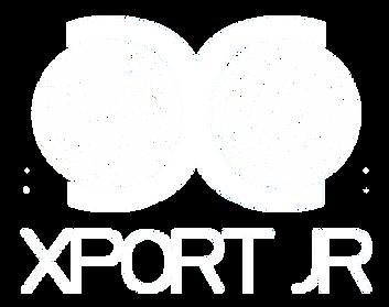 Logo Branca XPORT Jr.png