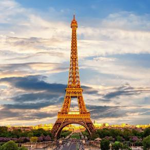 Perspectivas para Paris 2024: Jogos Olímpicos na França e Turismo