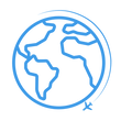 Planejamento_de_Importação_-_Azul.png