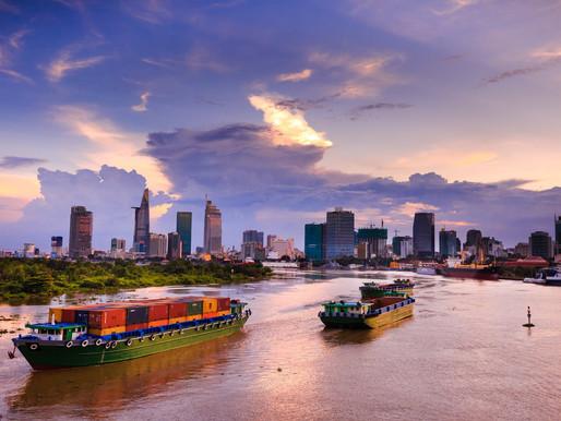 A importância da Análise de Mercado Internacional para a importação