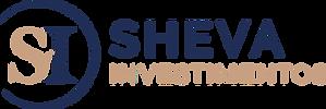 Logo-oficial-Sheva-em-png-oks7smpr9p0u0o