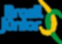 Logo Brasil Junior.png
