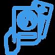 Passaporte - Azul.png