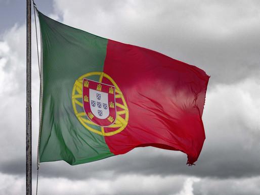 Portugal: Vantagens e Desafios Para a Exportação Brasileira