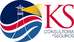 LOGO KS COLORIDA-scale--2-scale-1.png