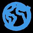Planejamento_de_Exportação_-_Azul.png