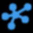 Prospecção_de_Mercado_-_Azul.png