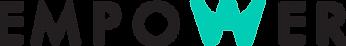 1.EMPOWER-Novo-logo-Preto-Verde.png