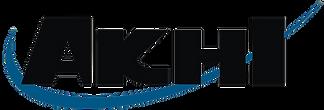 Logo akhi.png