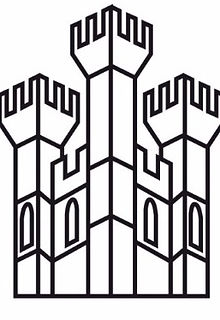 newcastle-city-council-logo (1)_edited.jpg