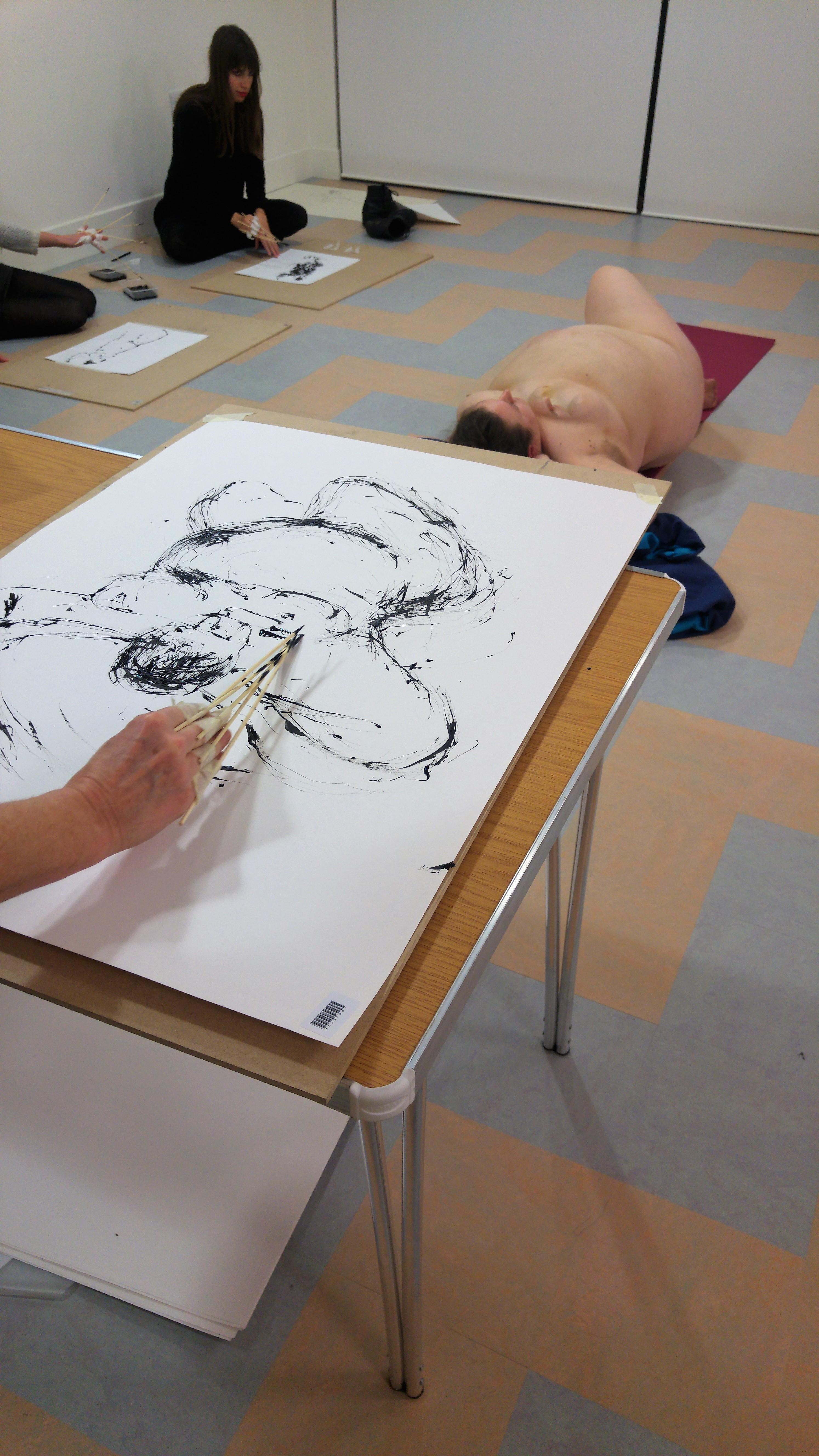 2016.2.10 sensory drawing week 2 (19).jpg
