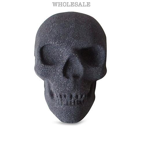 Skull Island WS - 6