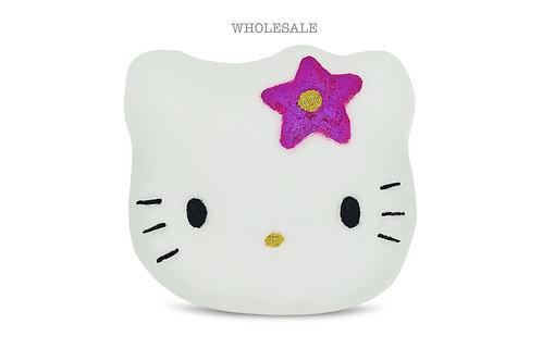 Kitty Kat WS - 7