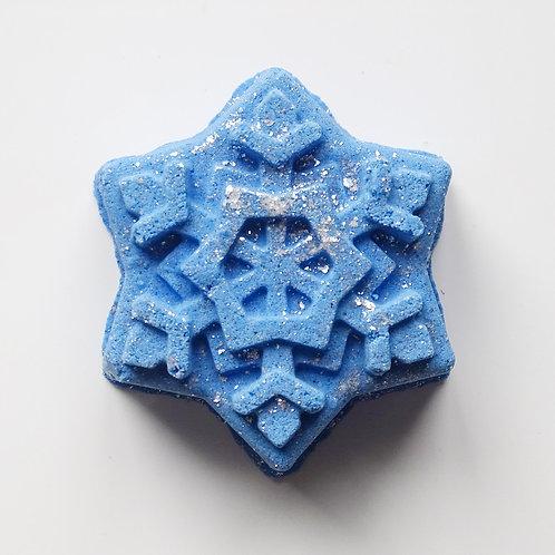 Snowflake WS - 6