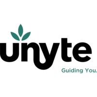 15-unyte-logo.png