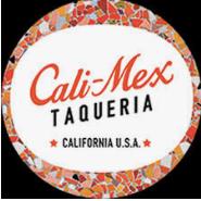 Cali-Mex