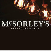 Mc Sorley's Beerhouse & Grill
