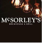 Mc Sorley's Beerhouse & Grill