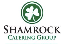 Shamrock Catering