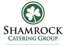 Shamrock Catering