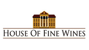 House of Fine Wines