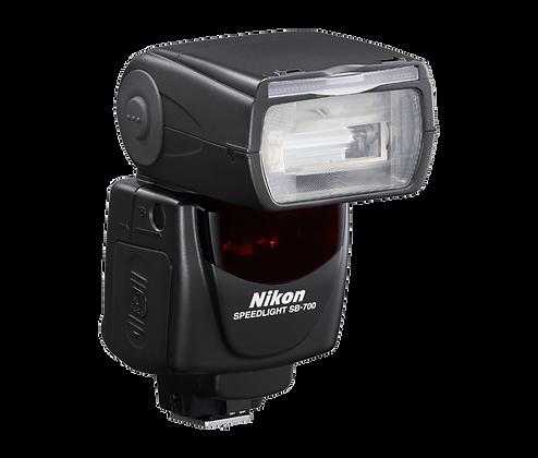 Flash Speedlight SB-700 AF