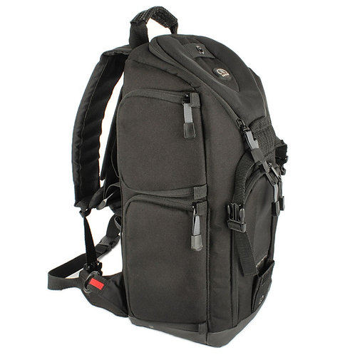 Back Pack 5786