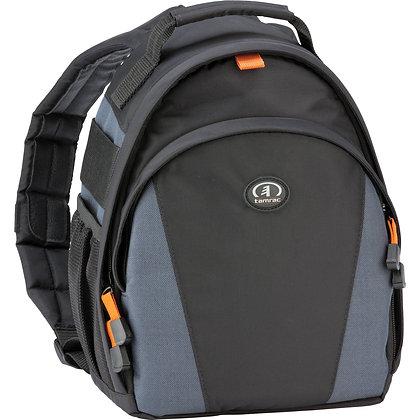 Back Pack Tamrac Jazz 4281