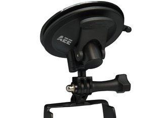 Chupón AEE C02G P/Coche