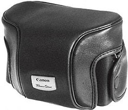 Estuche Canon PSC-1000 P/ G1