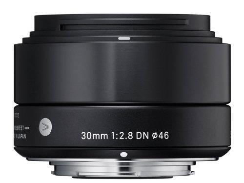 30mm F2.8  Art  DN P/Sony