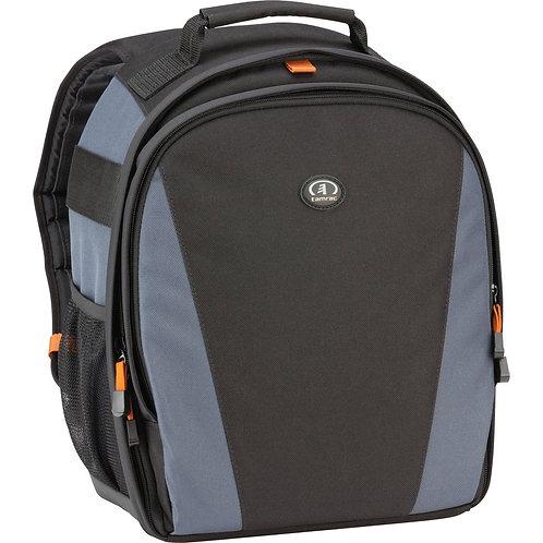 Back Pack Tamrac Jazz 4285