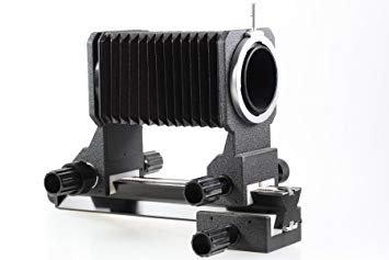 Auto Fuelle Canon