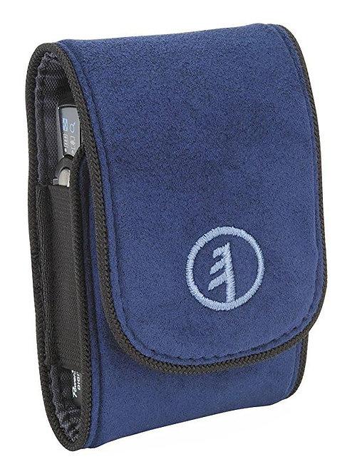 Estuche Tamrac 3582 Express Blue