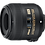 Thumbnail: AF-S DX Micro 40mm F2.8 G
