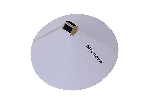 Beauty Dish Micnova MQ-PDK02 Sofbox