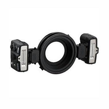 R1 Wireless Close-Up Speedlight System