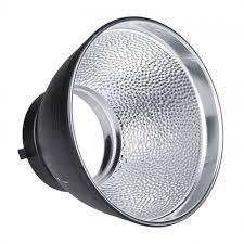 Reflector Estandar RFT GODOX  7 Pulgadas