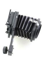 Duplicador Canon 35-52R