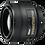Thumbnail: Af-S 85mm F1.8 G