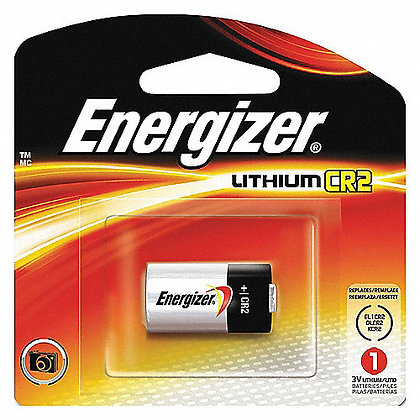 Bateria Energizer CR-2 3v