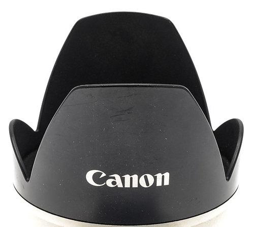 Parasol Canon EW-78 P/ 35-350 3.5 5.6 L