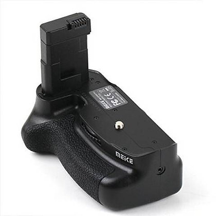 Grip Meike Mk-D5500 P/Nikon D5500