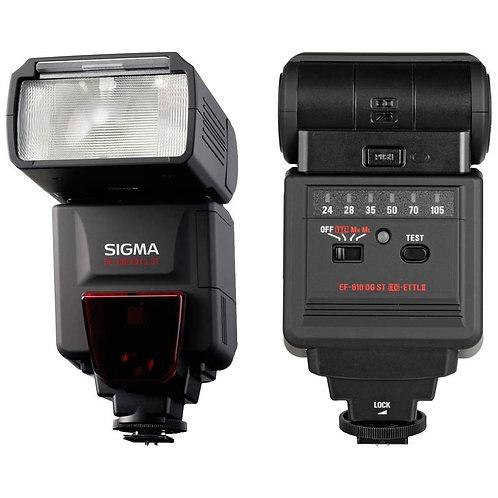 Flash EF-610 ST P/Sony