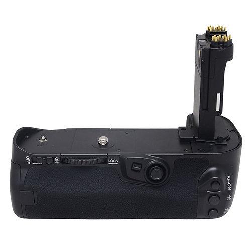 Grip Meike Mk-7DII P/ Canon 7DII