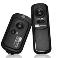 Disparador Pixel Inalambrico Rw-221/S1 P/Sony