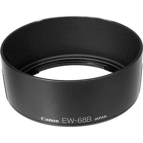 Parasol Canon EW-68B P/35-105 3.5-4.5