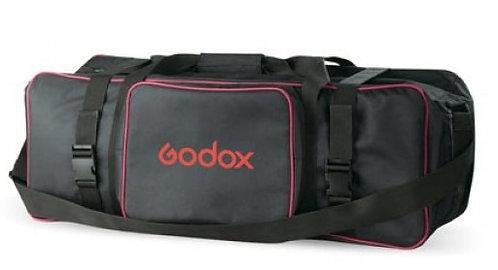 Maleta Godox CB-05