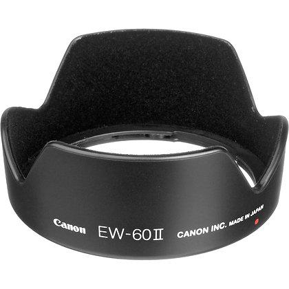 Parasol Canon EW60II P/24mm