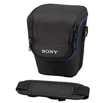 Estuche Sony LCS-HB